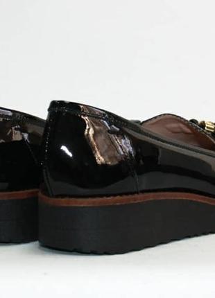 Лоферы туфли carvela