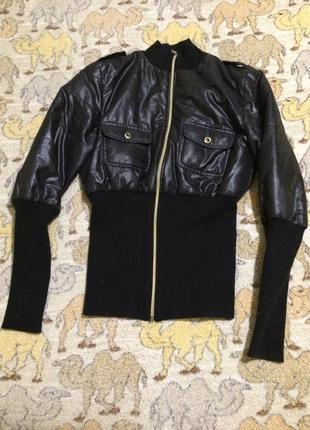 Куртка для беременных мама юла