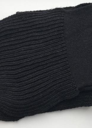 Брендовий шарф акриловий tcm by tchibo [німеччина]