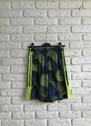 Шорти спортивні adidas футбольні, шорты для футбола