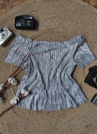 Блуза від new look.