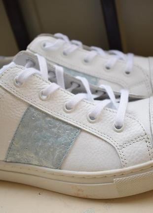 Кожаные туфли мокасины слипоны кеды