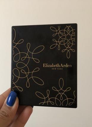 Палетка elizabeth arden