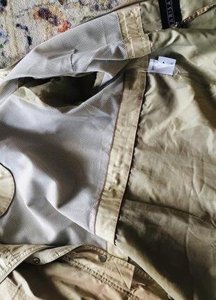!коттоновая рубашка в клетку с поясом для бушующих мам и крупных леди!8 фото