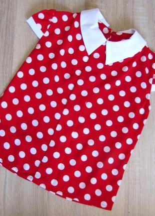 Размеры 134 детская летняя блузка