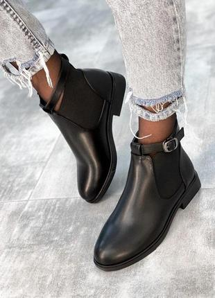 Ботинки, деми ботинки, ботинки деми