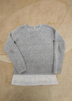 Свитер,худи,свитшот,кофта,светр,свитер вязанной