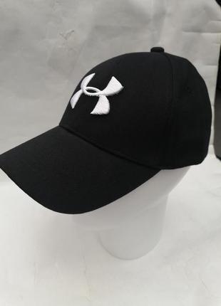 Мужская кепка бейсболка