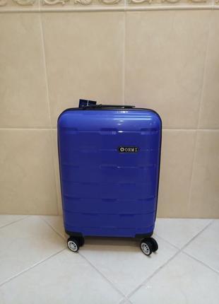 Маленька валіза ormi