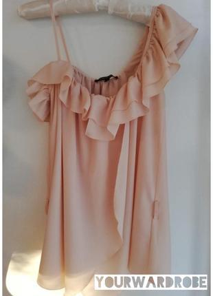 Блуза премиум бренда