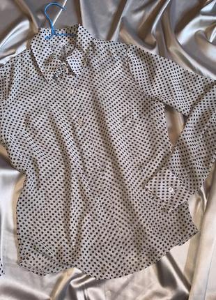 Блуза от gloria jeans