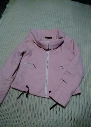 Пиджак,курточка,полупальто
