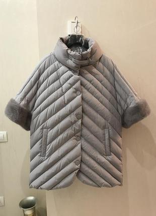 Куртка florence mode