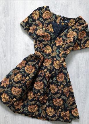 Шикарне плаття платье asos