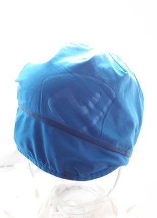 Супер спортивная шапочка для бега.размер xl