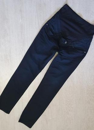 Продаются стильные джинсы для беременных от c&a