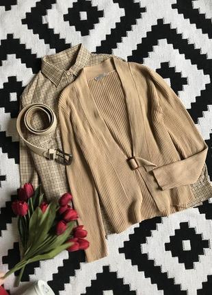 Свитшот джемпер реглан кардиган блузка блузка кофта свитер