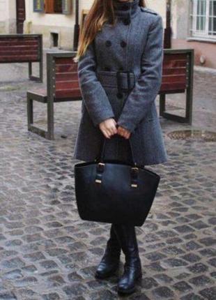 Пальто jane norman❤❤❤