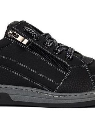 Туфли мужские спортивные кроссовки львовской фабрики (тс-1-с)