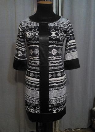 Акция! на любое второе платье скидка 50%!!!! в шафе много шикарных платьев из льна!