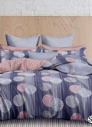 Комплект постельно белья, комплект постільної білизни