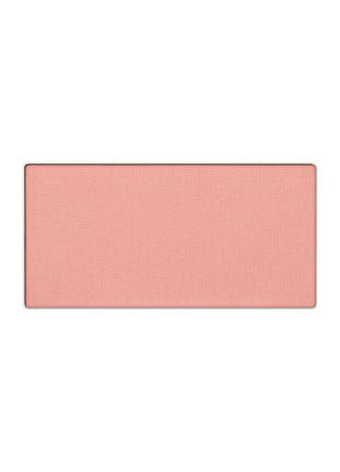 Румяна mary kay розовый фламинго pink petals
