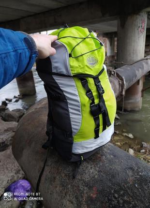 Adventuridge 28 l | рюкзак