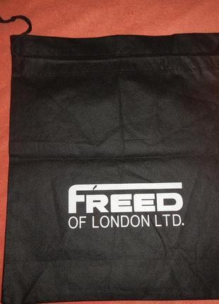 Пыльник freed of london