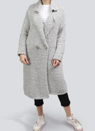 Кардиган ( фасон под пальто)