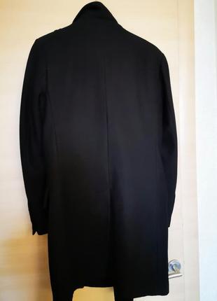 Пальто jeff banks, размер s4 фото