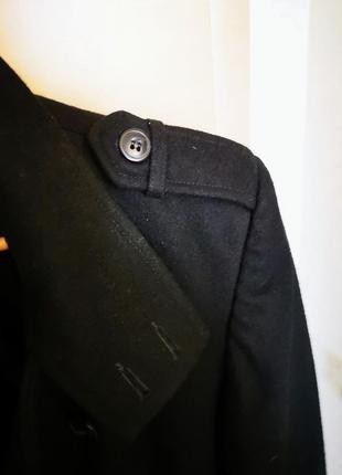 Пальто jeff banks, размер s5 фото