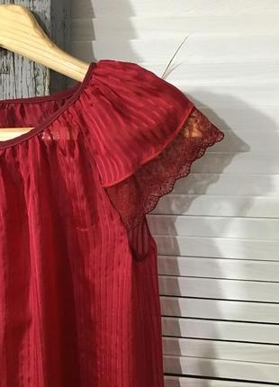 Шёлковая блуза украина италия много моделей md vera