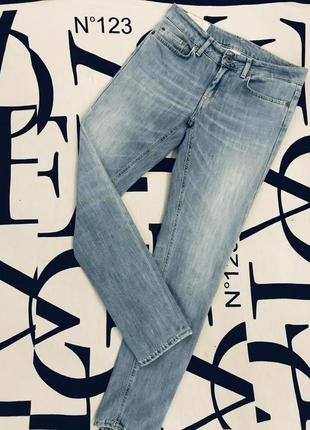 Брендовые джинсы от dondup👖