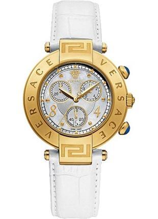 Швейцарские часы versace
