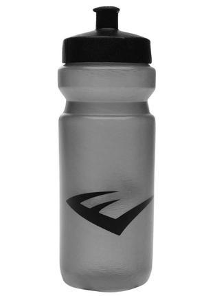 Пляшка everlast bottle шейкер бутилочка mma ufc