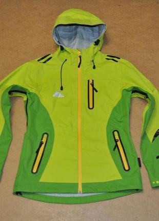 Cox женская горнолыжная термо куртка