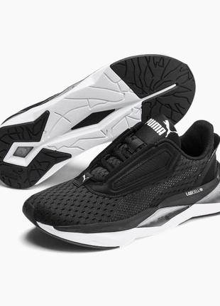 Puma.  lqdcell shatter xt women's training shoes