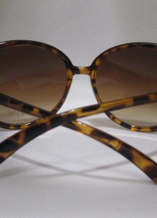 Cолнцезащитные очки c&a