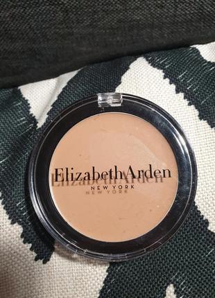 Тональный крем от elizabeth arden