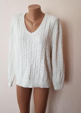 Брендовий светр 🔥🔥🔥