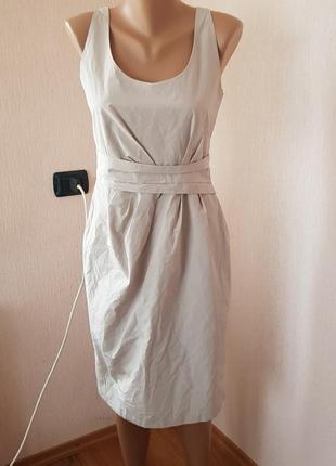 +брендова сукня 🔥🔥🔥