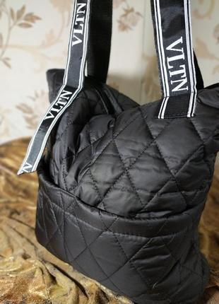 Модная женская сумка ! распродажа! последняя!