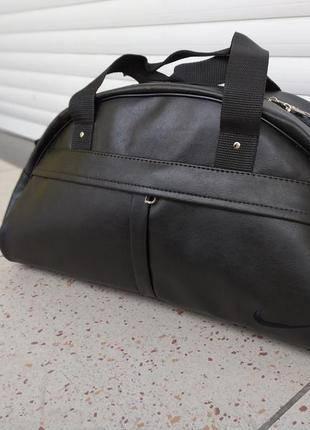 Снижена цена!!!супер♥️ женская спортивная сумка.сумкадля фитнеса.