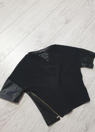 Шикарная блуза(турция)