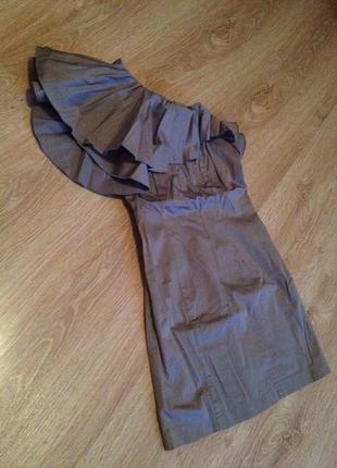 Продам платье tago