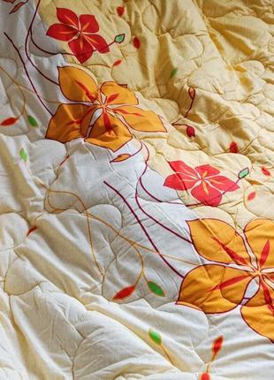 🏵️шерстяное🏵️ одеяло облегченное