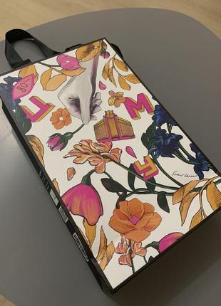 Мужское портмоне сумочка-клатч piquadro
