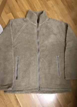 Кофта свитер old navy