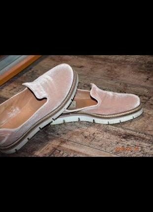 Туфли, 37 размер, 350 грн