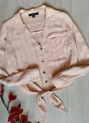 Блуза / рубашка primark #479